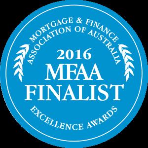 MFAA Finalist 2016