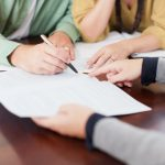 Interest-Only Loans  – Are they still the best choice?