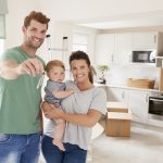 First Home Owners Grant – QLD