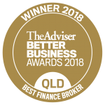 The Adviser 2018<br />