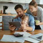 How to teach your kids to be smart investors
