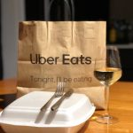 Can Uber Eats affect your chances of getting a home loan approval?
