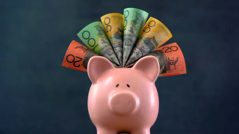 Low Deposit Home Loans
