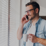 Is one phone call really all it takes to secure a lower interest rate?
