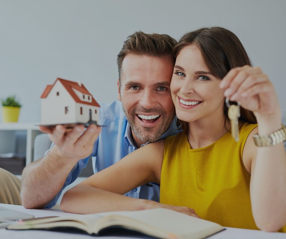 What is Lenders Mortgage Insurance?
