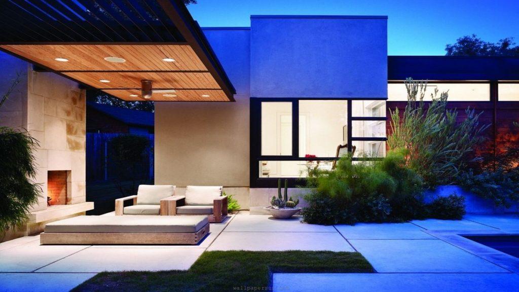 New $25K Homebuilder Offer